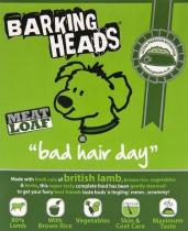 Barking Heads Bad Hair Day 400 g
