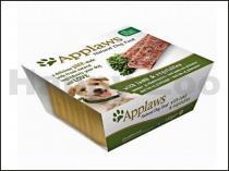 Applaws jehněčí & zelenina 150 g