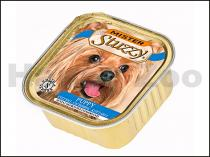 Stuzzy Mister Dog Puppy 150 g
