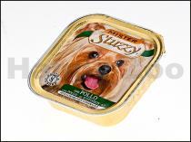 Stuzzy Mister Dog kuřecí 150 g