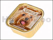 Stuzzy Mister Dog kachna 150 g