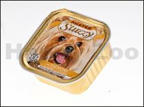 Stuzzy Mister Dog losos 150 g