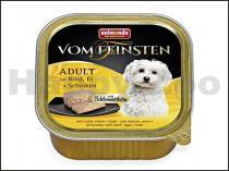 Animonda Vom Feinsten Core hovězí, vajíčka a šunka 150 g