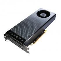 Sapphire Radeon RX 470 (11256-00-20G)