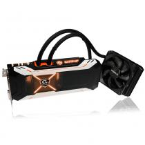 GIGABYTE GeForce GTX 1080 Xtreme Gaming Waterforce (GV-N1080XTREME W-8GD)