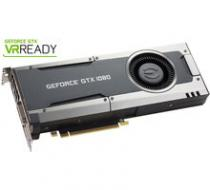 EVGA GeForce GTX 1080 SC GAMING (08G-P4-5182-KR)