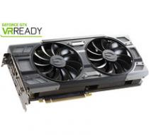 EVGA GeForce GTX 1080 FTW DT GAMING ACX 3.0 (08G-P4-6284-KR)