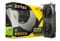 Zotac GeForce GTX 1070 AMP (ZT-P10700C-10P)