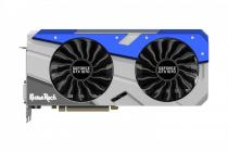 PALiT GeForce GTX 1070 GameRock (NE51070T15P2G)