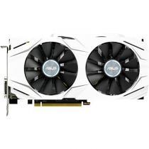 ASUS GeForce GTX 1070 DUAL-GTX1070-O8G (90YV09T1-M0NA00)