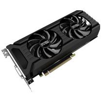 PALiT GeForce GTX 1060 Dual (NE51060015J9D)