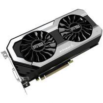 PALiT GeForce GTX 1060 Super JetStream (NE51060S15J9J)