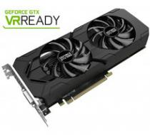 Gainward GeForce GTX 1060 (426018336-3798)