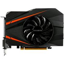 GIGABYTE GeForce GTX 1060 OC mini ITX (GV-N1060IXOC-6GD)