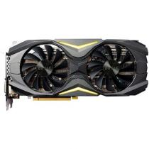 Zotac GeForce GTX 1080 AMP Edition (ZT-P10800C-10P)