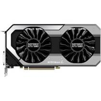 PALiT GeForce GTX 1060 JetStream (NE51060015J9J)