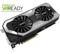 PALiT GeForce GTX 1070 JetStream (NE51070015P2-1041J)