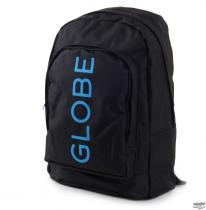 GLOBE Bank II