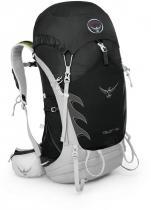 Osprey Talon 44 onyx