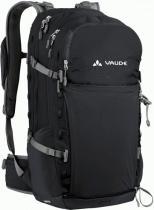 Vaude Varyd