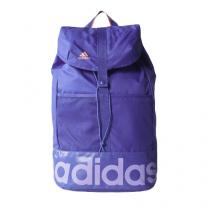 Adidas S29431