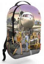 Sprayground 305 Jet Life