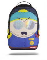 Sprayground Cartman Cop