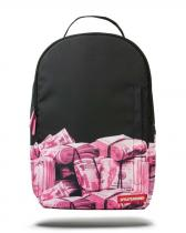 Sprayground Money Rolled