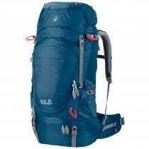WOLFSKIN Highland Trail XT 50