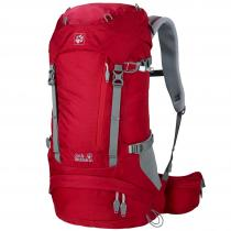 WOLFSKIN ACS Hike Pack