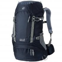 WOLFSKIN ACS Hike Pack Women