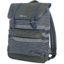RIP CURL LINARES DOME WMS