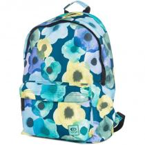 RIP CURL FLOWER MIX DOME WMS