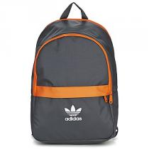 adidas BP ESSENTIAL
