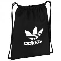 Adidas Gymsack Tricot
