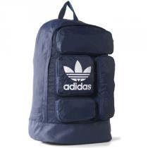 Adidas Backpack Patch