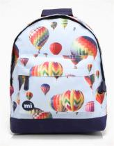 MI-PAC Air Balloons