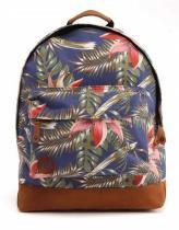 MI-PAC Palm