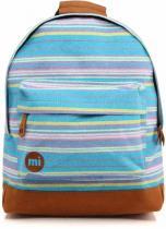 MI-PAC Peruvian Stripe