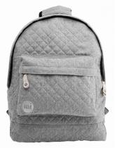 MI-PAC Quilted