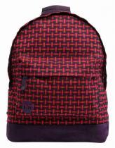 MI-PAC Basket Weave