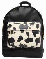 MI-PAC Cow Pocket
