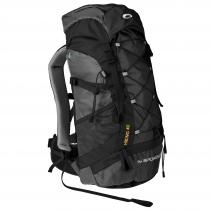 SPOKEY Hiking 40L