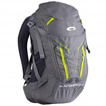 SPOKEY Moonwalker 20L