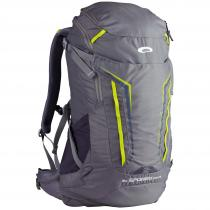 SPOKEY Moonwalker 38L