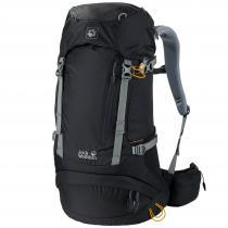JACK WOLFSKIN ACS Hike Pack 26 l