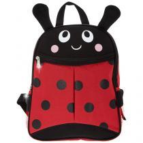 3D Bags Lady Bug