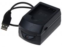 AVACOM NADI-BN1-USB