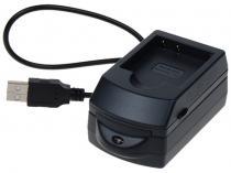 AVACOM NADI-CF10-USB
