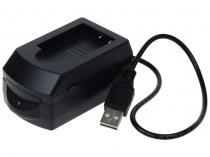 AVACOM NADI-CG10-USB